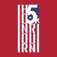 5k Honor Run - Wesley Chapel, FL - race78175-logo.bDi4a1.png