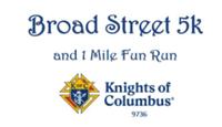 Broad Street 5k Race + 1 Mile Fun Run - Hilltown, PA - race115437-logo.bG8VGk.png