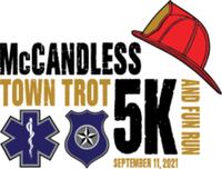 McCandless Town Trot - Pittsburgh, PA - race114179-logo.bG5YlS.png