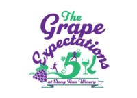Grape Expectations 5K at Stony Run Winery - Breinigsville, PA - race115278-logo.bG8E3v.png