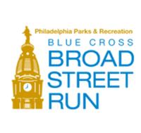 BULK TEAM PURCHASES: Blue Cross Broad Street Run - Philadelphia, PA - race114907-logo.bG5EHe.png