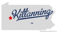 Light Up Kittanning 5k - Kittanning, PA - race114208-logo.bG2JsN.png