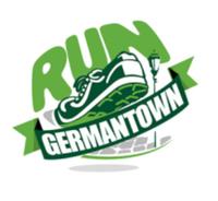 Run Germantown 2021 Virtual Series - Philadelphia, PA - race115472-logo.bG9h9x.png