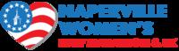 2022 Naperville Women's Half Marathon and 5K - Naperville, IL - 1d95201c-81b4-40a4-b6b9-a3c09d4e66dc.png