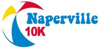 2022 Naperville 10K - Naperville, IL - 957ee97b-e356-4fc3-a7db-0d9ca2056ec6.jpg