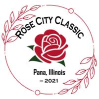 2021 Rose City Classic - Pana, IL - race113545-logo.bG7Ses.png