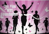 The Pink W.A.Y. Foundation 5k - Holyoke, MA - race115301-logo.bG706P.png