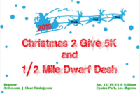Christmas 2 Give 5k  - Los Angeles, CA - Screen_Shot_2015-11-10_at_12.30.58_PM.png