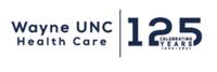 Wayne UNC Health Care 125 Year Virtual Fun Run - Anytown, NC - race115307-logo.bG74hT.png