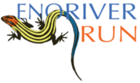 Eno River Run - Durham, NC - race22517-logo.bxDUHr.png