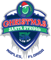 Christmas Santa Stroll 5k Night Glow Run | Elite Events - Naples, FL - 8af3ac1a-824b-4f47-9461-f1f36e1edd55.png