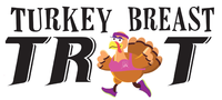4th ANNUAL TURKEY BREAST TROT 5K RUN/WALK - Conyers, GA - 82ffd6f4-8144-4357-b43e-8322187b3643.png