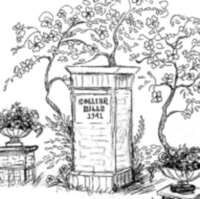 Collier Hills 5K - Atlanta, GA - race115157-logo.bG7jA7.png