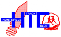 Huntsville Track Club 50th Anniversary Banquet - Huntsville, AL - race113978-logo.bGY4_s.png