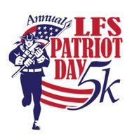 6th Annual LFS Patriot Day 5K - Great Mills, MD - 35d80655-870c-488b-89bc-46a925329e7d.jpg