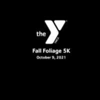 Keene Family YMCA Fall Foliage 5K - Keene, NH - race115124-logo.bG7dHT.png