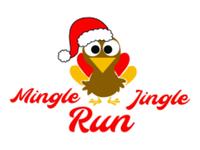 Mingle Jingle Run - Sanford, ME - race115349-logo.bG8igE.png