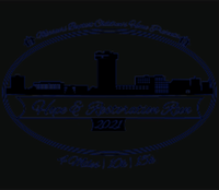 MBCH Foundation 4 Miles 4 Kids - Springfield, MO - race44411-logo.bG7ZLo.png