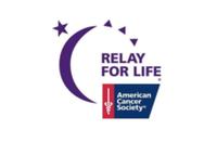 Relay for life virtual 5k - Clarksville, TN - race111640-logo.bGJX9e.png
