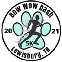 Bow Wow Dash - Lewisburg, TN - race115308-logo.bG748f.png