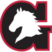 2021 GMSD XC Camp at Grove - Cordova, TN - race115471-logo.bG9hQ8.png