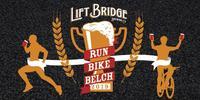 2021 Lift Bridge Run Bike Belch - WI - Stillwater, MN - b7f83a3c-f813-47be-90c1-966933b22d47.jpg