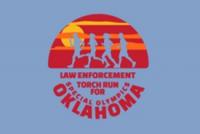 2021 Oklahoma LETR Torch Run - Tulsa, OK - race109686-logo.bGyF8E.png