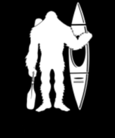 Greenleaf Challenge Sprint - Braggs, OK - race92361-logo.bEZwQM.png