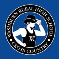 Washburn Rural Back to School 5k - Topeka, KS - race114920-logo.bG5FBc.png