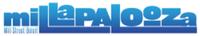 Millapalooza Downhill Mile & 5K - Beloit, KS - race115363-logo.bG8j-i.png