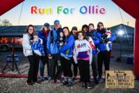 Run For Ollie 5k - Chanute, KS - race115305-logo.bG73y-.png