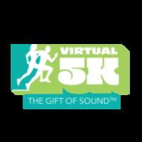 Gift of Sound Virtual 5k - Overland Park, KS - race114642-logo.bG3DMt.png