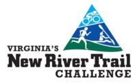 New River Trail Challenge - Max Meadows, VA - c4a44be1-94c9-483a-9c02-4bb821c1530d.png