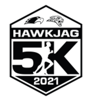Hawk Jag 5K - Ankeny, IA - race114685-logo.bG7gfG.png