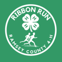 4-H Virtual Ribbon Run - Maplewood, MN - race113606-logo.bG7hFB.png