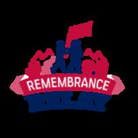 Military  Women's Memorial 9/11 Remembrance Shadow Relay - Arlington, VA - race115189-logo.bG7XZh.png