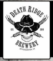 Death Ridge Brewery - Death of Summer Cross Country Challenge - Jeffersonton, VA - race115338-logo.bG8gxO.png