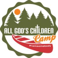 All God's Children Camp 5K - Glen Allen, VA - race115155-logo.bG7ZOX.png