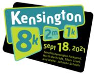 Kensington 8K - Kensington, MD - race83749-logo.bHgcCX.png