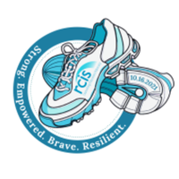 Run for Resilience: Survivors 5K/1 Mile Walk - Westminster, MD - race113969-logo.bG1knx.png