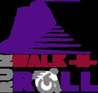 Run Walk and Roll SJBC 5K - Columbia, MD - race115279-logo.bG7YuS.png