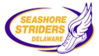 13th Run For the Paws 5k (SS Summer Series #10) - Dewey Beach, DE - race115152-logo.bG7iUi.png