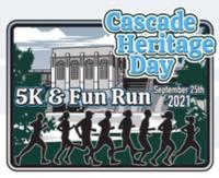 Cascade Heritage Day 5K, Fun Run, & Cornhole - Grand Rapids, MI - race115167-logo.bHbiAp.png