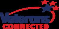 "Veterans Connected ""Leave No Veteran Behind"" 5K - Brighton, MI - race114877-logo.bG5z4J.png"