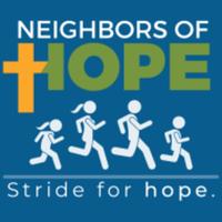 Neighbors Stride for Hope - Adrian, MI - race114331-logo.bG425m.png