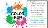 Thorp PTO Color Run - Thorp, WI - race115197-logo.bG8JMi.png