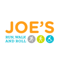 Joe's Run, Walk and Roll - Wauwatosa, WI - race114551-logo.bG42BV.png
