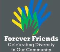Ahearn Diversity and Inclusion Scholarship Run/Walk Event - Monona, WI - race114854-logo.bG5ngx.png