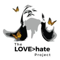 6th Annual LOVE>hate 5K/10K Run/Walk - Hartford, WI - race115418-logo.bG9Wkn.png