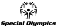 Run to Mundy's Place 5k for Special Olympics - Morgantown, WV - race115143-logo.bG7id3.png